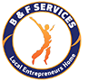 B&F Services