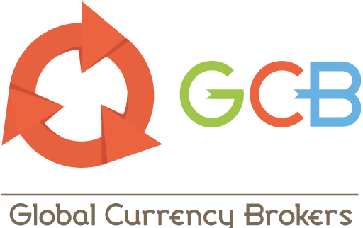 globalcurrencybrokers
