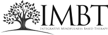 Clinical Psychologist & Psychotherapist In London- IMBT