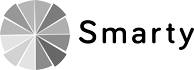 Smarty Software Cheap Cloud Software for Start-ups and Small Business