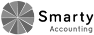 Smarty Accounting