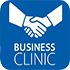 Business Clinic