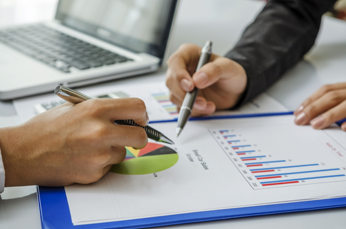 Finance for your Business ,Funding available for small businesses