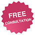 Book Your Free Consultancy
