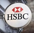 HSBC set to invest £8 billion into small businesses