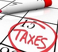Annual tax forms to be replaced with digital accounts